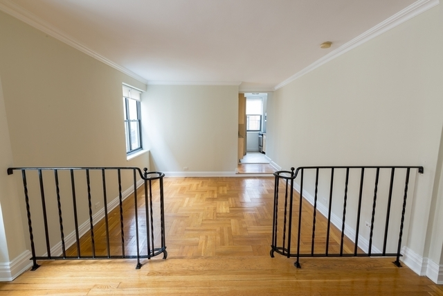 1 Bedroom, West Village Rental in NYC for $5,045 - Photo 1