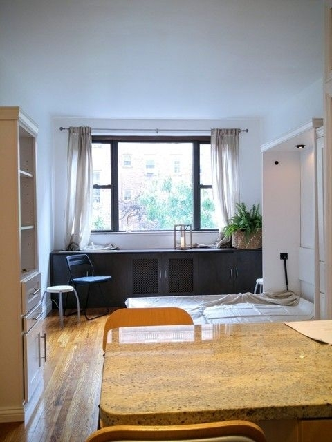 Studio, Brooklyn Heights Rental in NYC for $1,975 - Photo 1