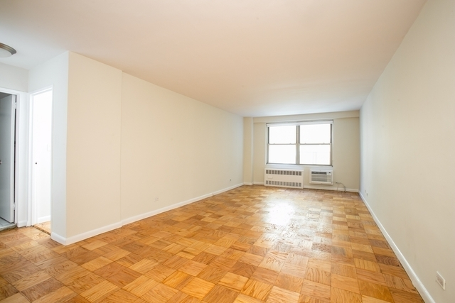 1 Bedroom, Upper West Side Rental in NYC for $2,771 - Photo 1