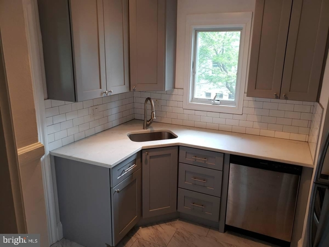3 Bedrooms, Leeway Rental in Washington, DC for $2,950 - Photo 1