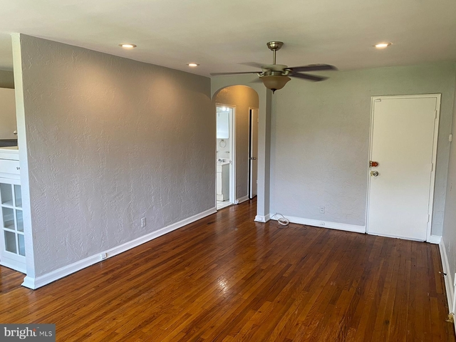 2 Bedrooms, Logan - Ogontz - Fern Rock Rental in Philadelphia, PA for $1,000 - Photo 1