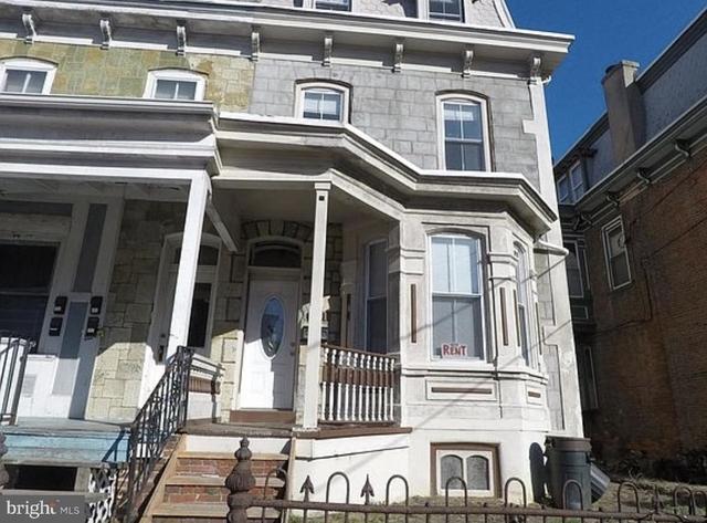 5 Bedrooms, Powelton Village Rental in Philadelphia, PA for $3,900 - Photo 1