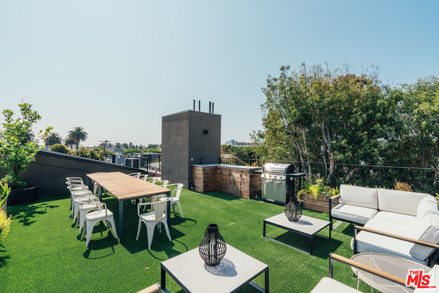 4 Bedrooms, Windward Circle Rental in Los Angeles, CA for $25,000 - Photo 1