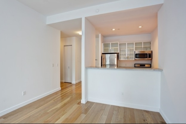 1 Bedroom, Financial District Rental in NYC for $3,277 - Photo 1