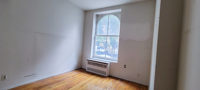1 Bedroom, Hudson Square Rental in NYC for $2,347 - Photo 1