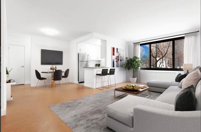 1 Bedroom, Central Harlem Rental in NYC for $1,951 - Photo 1