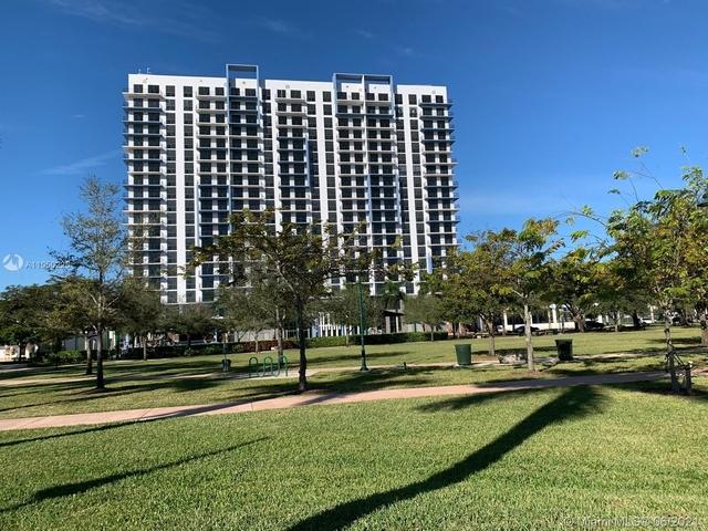 1 Bedroom, Koger Executive Center Rental in Miami, FL for $3,200 - Photo 1