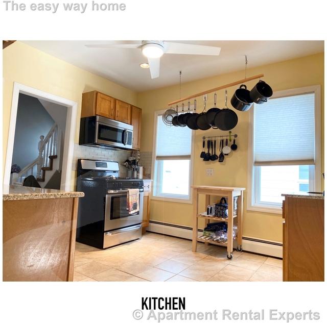 3 Bedrooms, Edgeworth Rental in Boston, MA for $2,650 - Photo 1