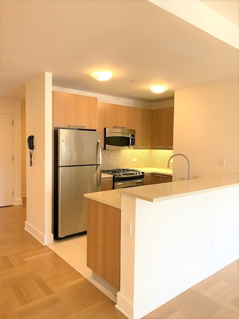 1 Bedroom, Lincoln Square Rental in NYC for $5,155 - Photo 1