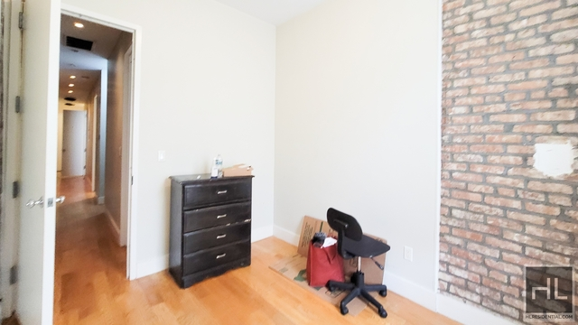 5 Bedrooms, Bedford-Stuyvesant Rental in NYC for $3,200 - Photo 1