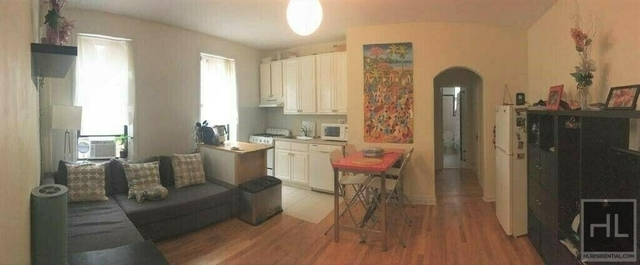 1 Bedroom, Sunnyside Rental in NYC for $1,650 - Photo 1