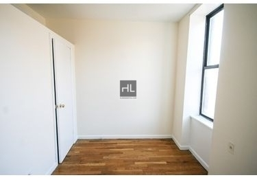 2 Bedrooms, East Village Rental in NYC for $3,675 - Photo 1
