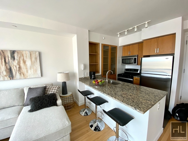 1 Bedroom, Lower East Side Rental in NYC for $4,785 - Photo 1