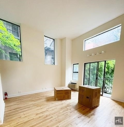1 Bedroom, East Village Rental in NYC for $4,800 - Photo 1
