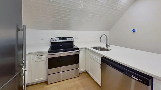 2 Bedrooms, St. Elizabeth's Rental in Boston, MA for $2,495 - Photo 1