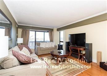 2 Bedrooms, Oak Square Rental in Boston, MA for $2,900 - Photo 1