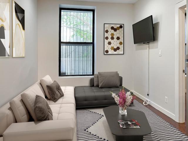 1 Bedroom, Central Harlem Rental in NYC for $1,599 - Photo 1