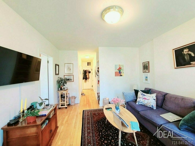 2 Bedrooms, Boerum Hill Rental in NYC for $3,163 - Photo 1