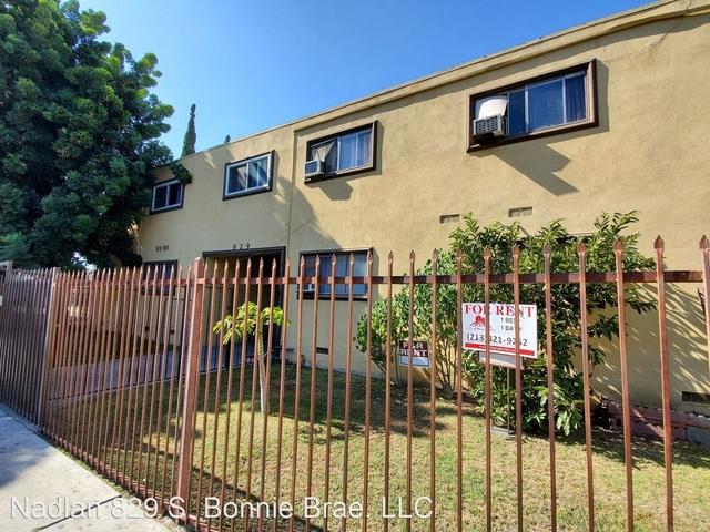 1 Bedroom, Westlake South Rental in Los Angeles, CA for $1,550 - Photo 1