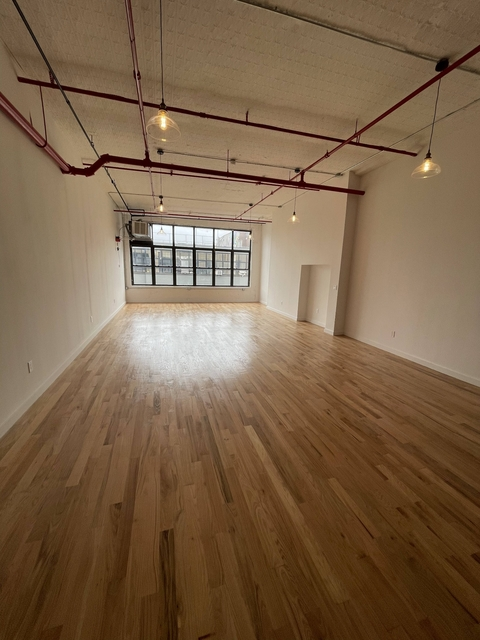 1 Bedroom, East Williamsburg Rental in NYC for $5,240 - Photo 1