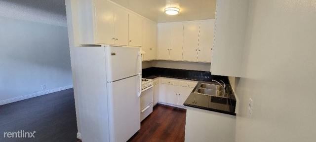 1 Bedroom, Sherman Oaks Rental in Los Angeles, CA for $1,585 - Photo 1