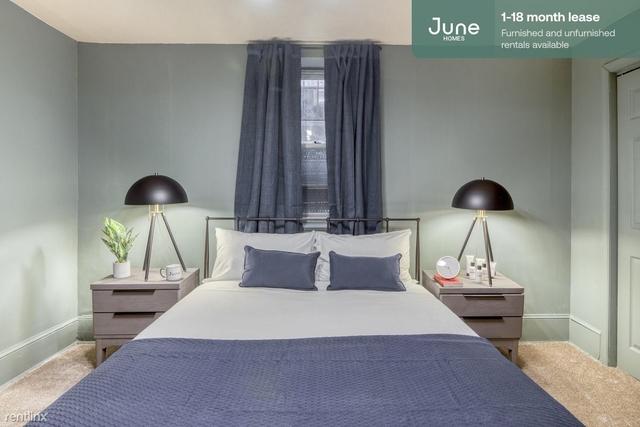 Room, Columbia Heights Rental in Washington, DC for $1,175 - Photo 1