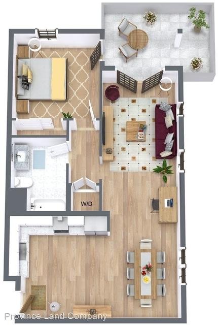 1 Bedroom, Lower State Rental in Santa Barbara, CA for $3,200 - Photo 1