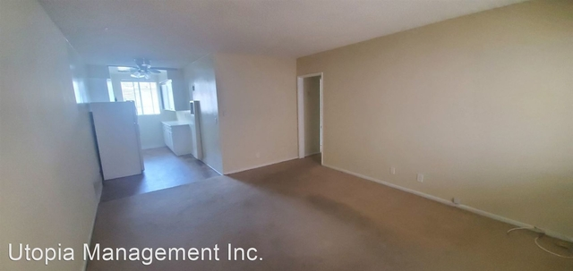 1 Bedroom, Sherman Oaks Rental in Los Angeles, CA for $1,480 - Photo 1