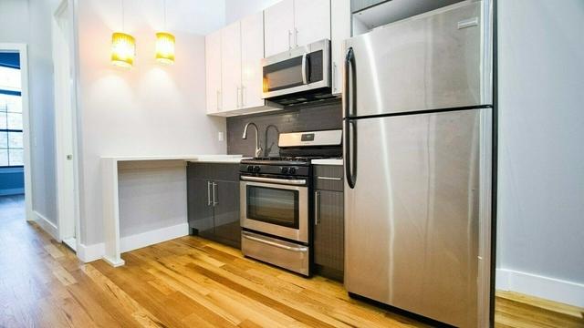 2 Bedrooms, Bushwick Rental in NYC for $2,500 - Photo 1