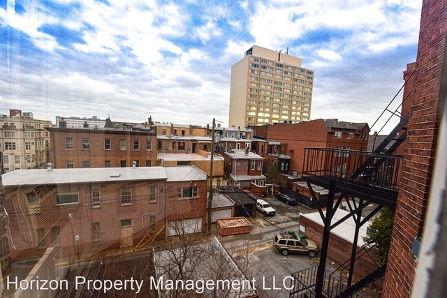 1 Bedroom, Mid-Town Belvedere Rental in Baltimore, MD for $900 - Photo 1