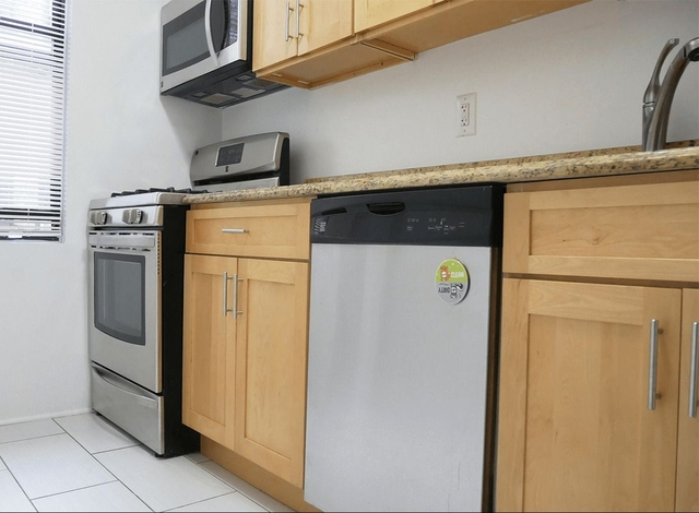 2 Bedrooms, Washington Heights Rental in NYC for $2,199 - Photo 1