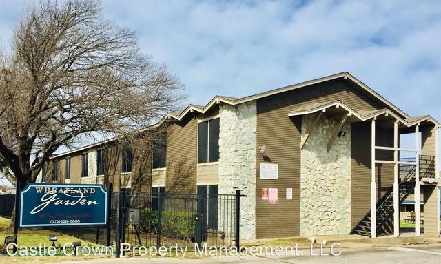 2 Bedrooms, Polk Terrace Rental in Dallas for $875 - Photo 1