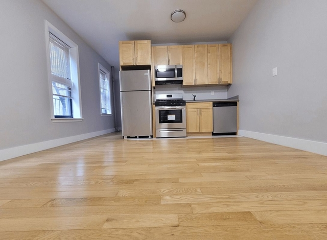 3 Bedrooms, Hamilton Heights Rental in NYC for $3,195 - Photo 1
