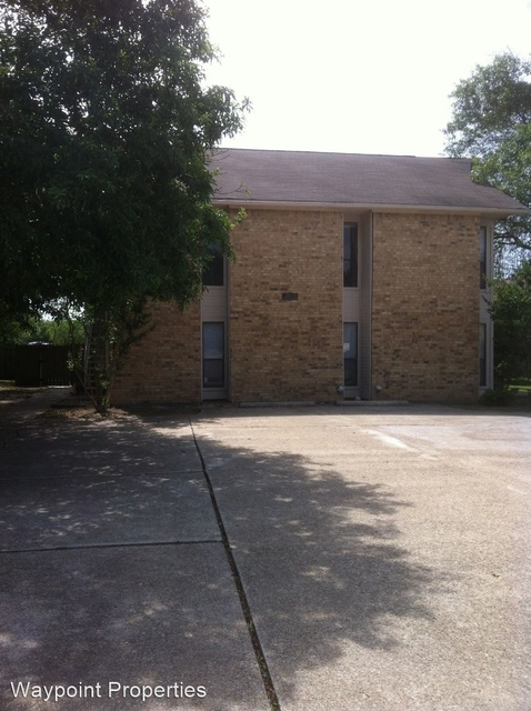 1 Bedroom, Richards Rental in Bryan-College Station Metro Area, TX for $630 - Photo 1