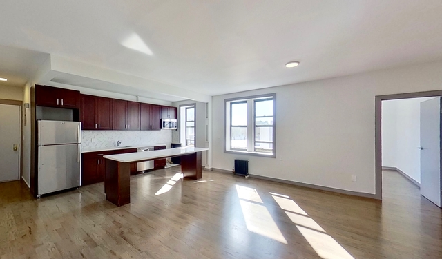 4 Bedrooms, Hudson Heights Rental in NYC for $3,850 - Photo 1