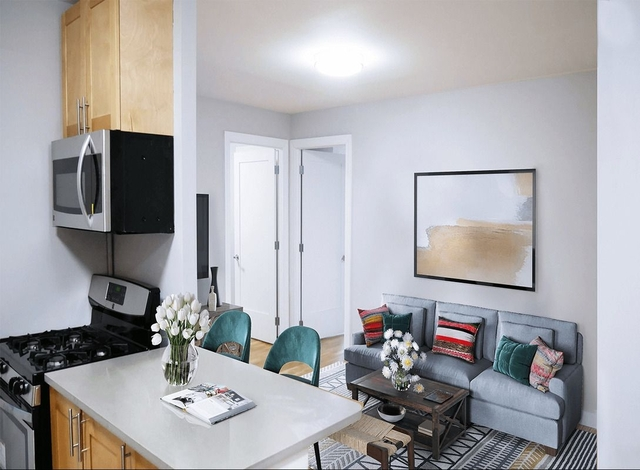 2 Bedrooms, Washington Heights Rental in NYC for $2,050 - Photo 1