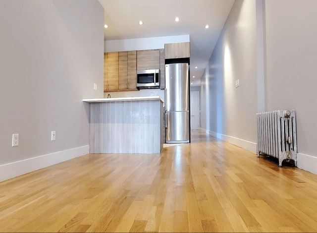 5 Bedrooms, Hamilton Heights Rental in NYC for $4,695 - Photo 1
