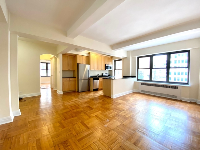 2 Bedrooms, Midtown East Rental in NYC for $4,375 - Photo 1