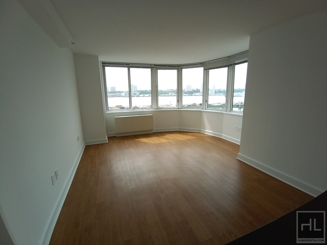 Studio, Lincoln Square Rental in NYC for $2,638 - Photo 1