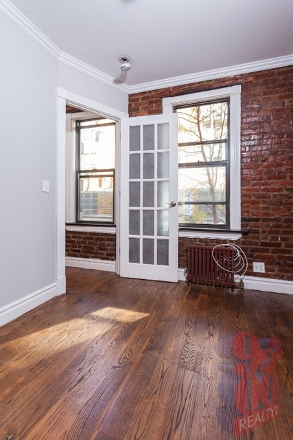 2 Bedrooms, East Village Rental in NYC for $3,644 - Photo 1