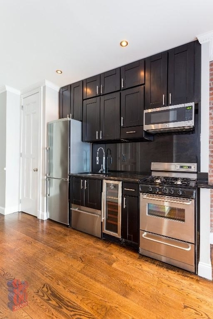 4 Bedrooms, East Village Rental in NYC for $7,787 - Photo 1