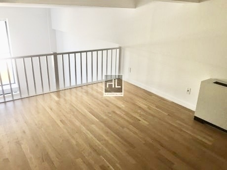 Studio, West Village Rental in NYC for $7,995 - Photo 1