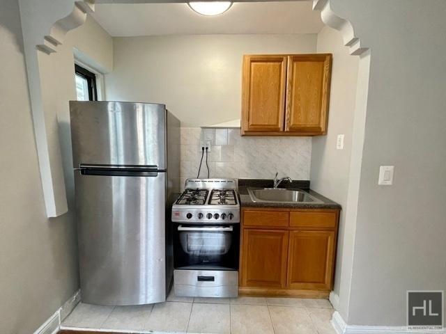 1 Bedroom, Weeksville Rental in NYC for $1,600 - Photo 1
