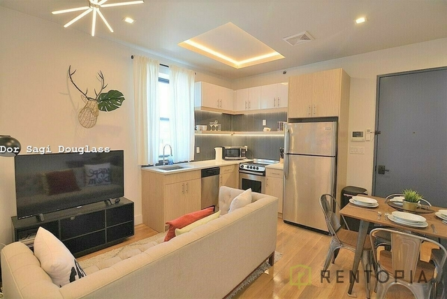3 Bedrooms, Williamsburg Rental in NYC for $3,690 - Photo 1