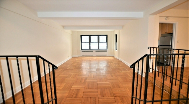 1 Bedroom, Midtown East Rental in NYC for $3,585 - Photo 1