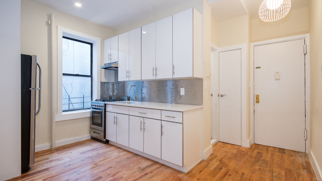 2 Bedrooms, Crown Heights Rental in NYC for $2,136 - Photo 1
