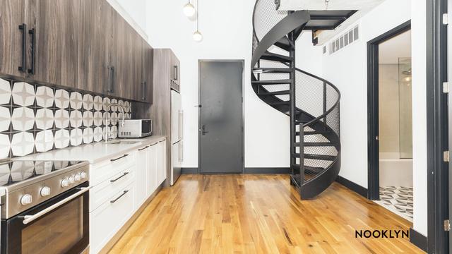 3 Bedrooms, Ridgewood Rental in NYC for $3,300 - Photo 1