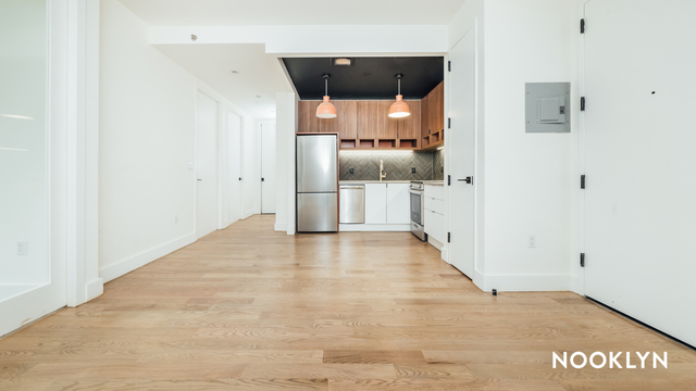 3 Bedrooms, Bedford-Stuyvesant Rental in NYC for $3,140 - Photo 1