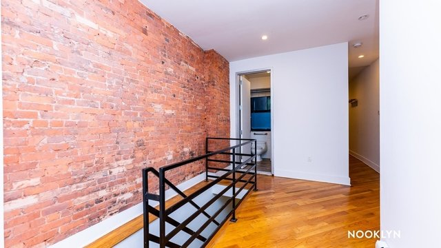 3 Bedrooms, Bedford-Stuyvesant Rental in NYC for $2,291 - Photo 1