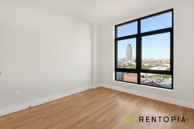 1 Bedroom, Greenpoint Rental in NYC for $3,800 - Photo 1